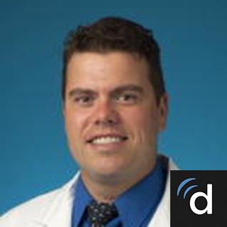 Romeo Lucas, DO, Obstetrics & Gynecology, Augusta, ME, MaineGeneral Medical Center