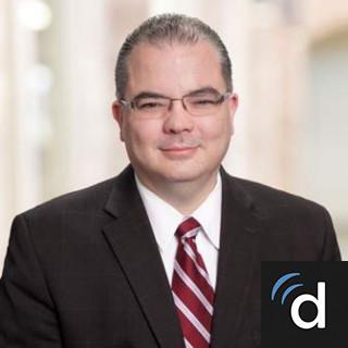 Dr  Roberto Collazo-Maldonado, MD – Dallas, TX | Nephrology