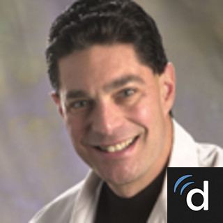 James Bragman, DO, Internal Medicine, West Bloomfield, MI