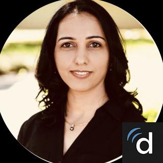 Charitha Tokur-Sridhar, MD, Internal Medicine, Austin, TX, University Medical Center at Brackenridge