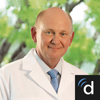 Robert Biscup, DO, Orthopaedic Surgery, Oakland Park, FL, The Mount Sinai Hospital