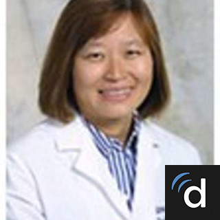Cristiane Takita, MD, Radiation Oncology, Miami, FL, University of Miami Hospital
