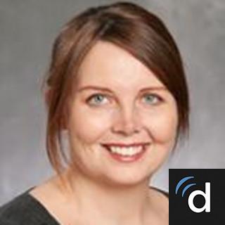Julia Stobbe, MD, Family Medicine, Woodbury, MN, Lakeview Hospital