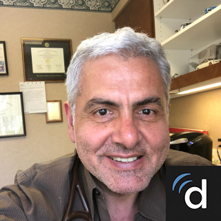 Salim Rizk, MD, Pulmonology, Towson, MD, MedStar Union Memorial Hospital