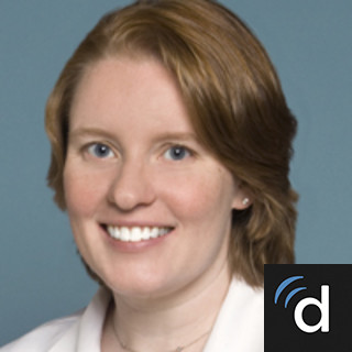 Claire Bolander, MD, Obstetrics & Gynecology, Nottingham, MD, Greater Baltimore Medical Center