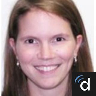Carol Bunten, MD, Obstetrics & Gynecology, Vancouver, WA, Legacy Salmon Creek Medical Center