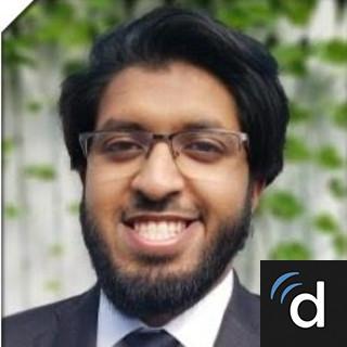 Mashfiq Hasan, MD, Pediatrics, Providence, RI