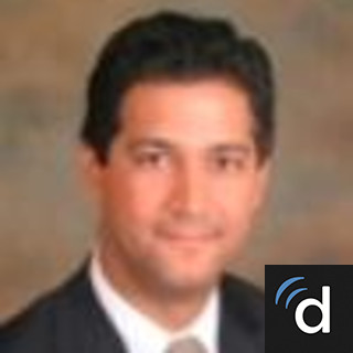 Farbod Asgarzadie-Gadim, MD, Neurosurgery, Fontana, CA, Loma Linda University Medical Center