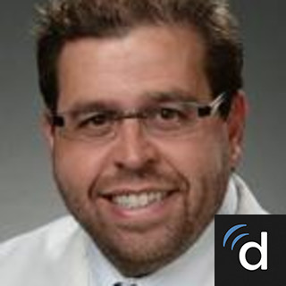 Oren Azulay, MD, Obstetrics & Gynecology, Philadelphia, PA, Kaiser Permanente Fontana Medical Center