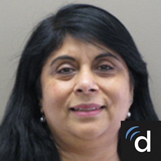 Dr Judy Brummer Emergency Medicine Physician In Flora