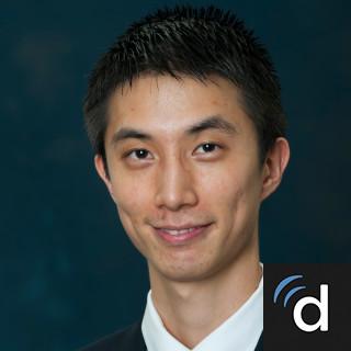 David Lo, MD, Internal Medicine, Ridgefield, CT, New Milford Hospital