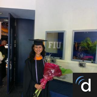 Anna Dizon, Adult Care Nurse Practitioner, Dayton, TX