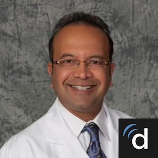 Atul Balwally, MD, Otolaryngology (ENT), Dayton, OH, Miami Valley Hospital