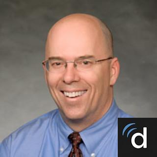 William Auch, MD, Cardiology, Stockton, CA, Mercy General Hospital