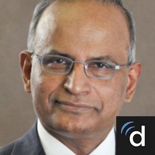 Sampath Kumar, MD, General Surgery, Brooklyn, NY, NYU Langone Hospital - Brooklyn