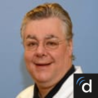 Dr Robert J Beto Cardiologist In Morgantown Wv Us News Doctors