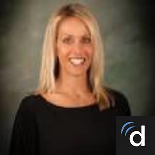 Christine Farrell, Family Nurse Practitioner, Westlake Village, CA, Los Robles Hospital and Medical Center
