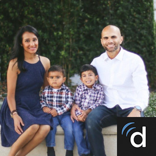 Sonal Dave, PA, Physician Assistant, Apopka, FL