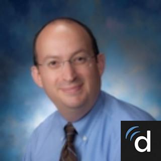 Dr Daniel Kass Pulmonologist In Oakland Pa Us News