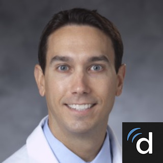Aaron Lentz, MD, Urology, Raleigh, NC, Duke Raleigh Hospital