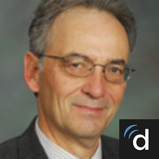 Barry Auster, MD, Dermatology, Clinton Township, MI, Ascension of Providence Hospital, Southfield Campus
