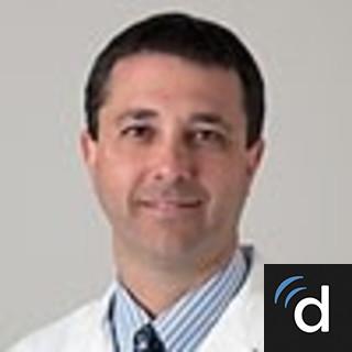 Christian Chisholm, MD, Obstetrics & Gynecology, Charlottesville, VA, University of Virginia Medical Center