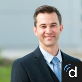 Julian Leland, Clinical Pharmacist, Monterey, CA, Community Hospital of the Monterey Peninsula