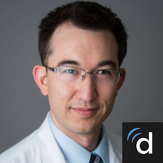 Joseph Murray, MD, Oncology, Baltimore, MD
