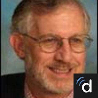 Allan Frank, MD, Pulmonology, Houston, TX, Ascension Seton Medical Center Austin