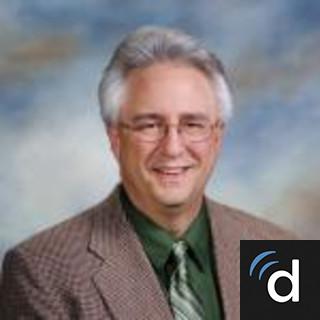 Patrick Brown, MD, Family Medicine, Scottsbluff, NE, Regional West Medical Center
