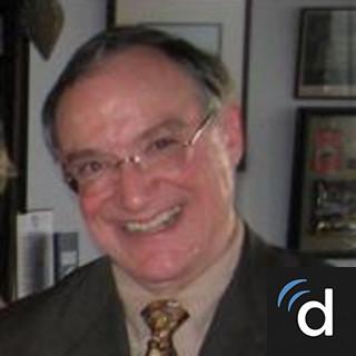Charles Perniciaro, MD, Dermatology, Tampa, FL