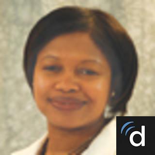 Kelechi Uduhiri, MD, Preventive Medicine, Washington, DC, MedStar Franklin Square Medical Center