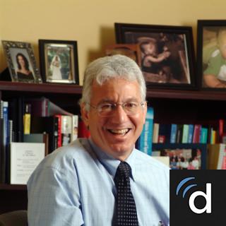 Louis DiNicola, MD, Pediatrics, Randolph, VT