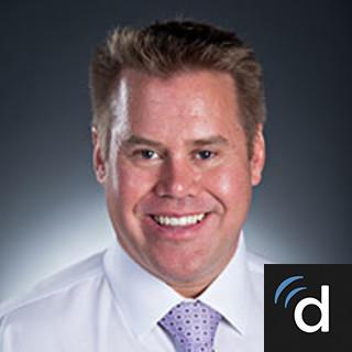 Daniel Merrill, MD, Neurology, Mesa, AZ, Chandler Regional Medical Center