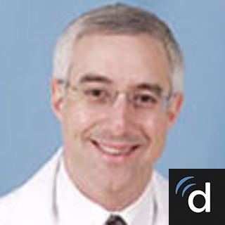 Dr  Robin Ehrenpreis, Radiologist in Lake Success, NY | US