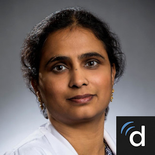 Madhavi Annavajjula, MD, Geriatrics, Rockaway, NJ, Saint Barnabas Medical Center