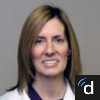 Dana Edwards, MD, Obstetrics & Gynecology, Bakersfield, CA, Billings Clinic