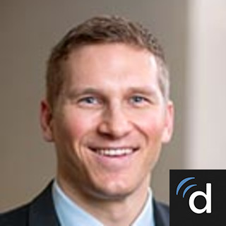 Dr  Michael Taunton, Orthopedic Surgeon in Rochester, MN | US News