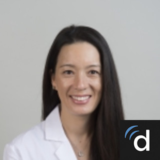 Michelle (Keese) Harvey, MD, Anesthesiology, Los Angeles, CA, Ronald Reagan UCLA Medical Center