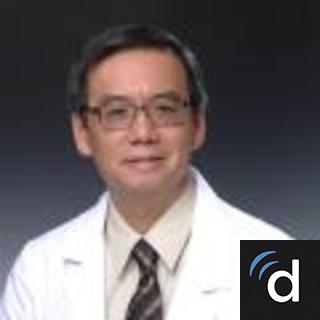 Walter Yee, MD, Family Medicine, Elmhurst, NY, Long Island Jewish Medical Center