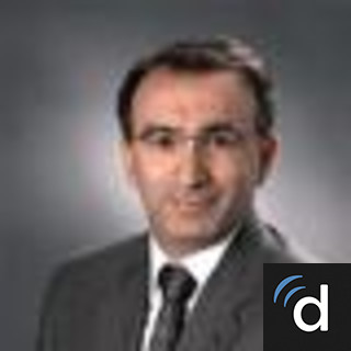 Basel Moussa, MD, Cardiology, Cleveland, OH, Cleveland Clinic Fairview Hospital