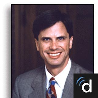 William Benedict, MD, Ophthalmology, Longmont, CO, Boulder Community Health