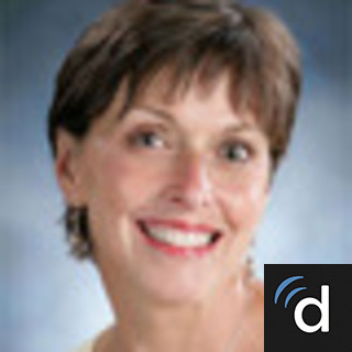 Dr  Anne Littleton, Pediatrician in Columbus, OH | US News Doctors
