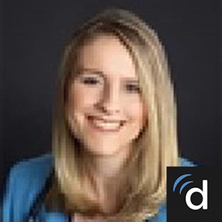 Correne Wirt, MD, Pediatrics, Rochester, NY, Highland Hospital