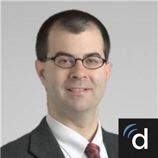 Adam Grasso, MD, Cardiology, Ellsworth, ME, Northern Light Maine Coast Hospital