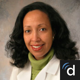 Catherine Harth, MD, Obstetrics & Gynecology, Chicago, IL, University of Chicago Medical Center