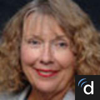 Barbara Burton, MD, Medical Genetics, Chicago, IL, Northwestern Memorial Hospital