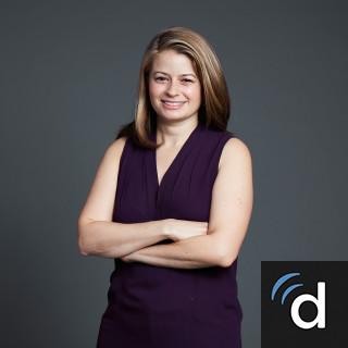 Lauren (Goldstein) Khanna, MD, Gastroenterology, New York, NY, NYU Langone Hospitals