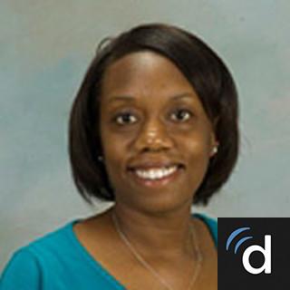 Ebony Beaudoin, MD, Pediatric Emergency Medicine, Houston, TX, Memorial Hermann - Texas Medical Center