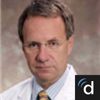 Ian Crocker, MD, Radiation Oncology, Atlanta, GA, Emory University Hospital Midtown